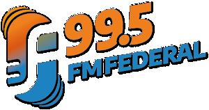 FMFederal